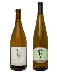 wine for gift wine club gifts for any occasion buy a monthly wine club gift