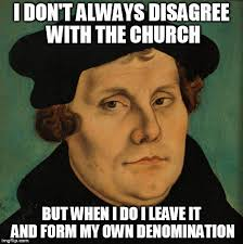 Martin Luther Memes - martin luther meme generator imgflip