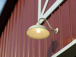 barn light fixtures barn light fixtures light fixtures