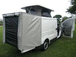 Awning For Back Door Awning For Vango Icarus 600 Awning For Vw Camper Van Caddy Coffee