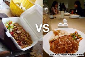 test cuisine jakarta taste test food vs flashy cuisine cnn travel