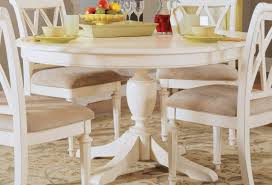 36 Inch Round Kitchen Table intriguing white round kitchen table with leaf tags white round