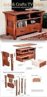 tv stand 73 mission style corner tv stand oak large image for
