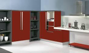 kitchen cabinet design nurani interior kitchen cabinet design 7