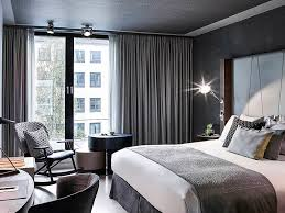 luxury hotel munich sofitel munich bayerpost superior room 2 single or 1 king size bed relaxation and literature 291 sq ft