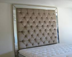 Custom Upholstered Headboards by Custom Designs By New Again By Newagainuph On Etsy