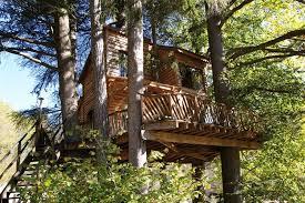chambre d hote de charme baie de somme chambre d hote de charme baie de somme cabane dans les arbres ard