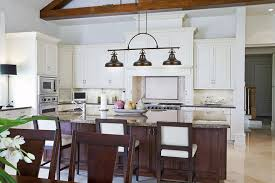 pendant lighting for kitchens triple pendant kitchen lights home design ideas and pictures
