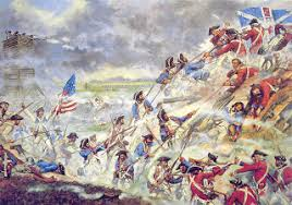 siege of the mad monarchist the siege of 96 south carolina 1781