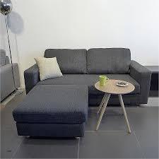 canapé convertible de luxe canapés 3 suisses beautiful canape lit petit espace avec canap petit