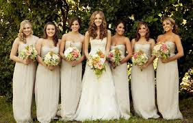 amsale bridesmaid amsale bridesmaids trunk show february 16 18th ready or