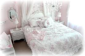 simply shabby chic baby bedding bedding decoration shabby chic