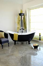 68 best bathroom images on pinterest bathroom ideas room and