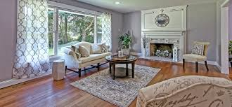 new jersey home staging staged with class