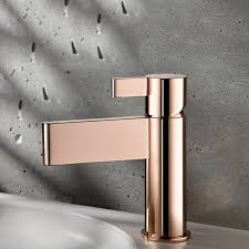 Design Bathware  Designer Bathroom Products Australia - Designer bathroom
