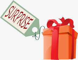 surprise gift box png vectors psd and icons for free download