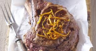 cuisiner la viande la viande highland comment la cuire et la cuisiner petits