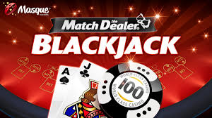 play blackjack online aol games