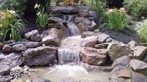 how to create pondless waterfalls common mistakes how to