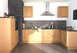 repeindre cuisine chene meuble cuisine en chene great meuble cuisine chene beautiful cuisine