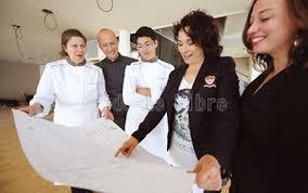 cours de cuisine perigueux des cours de cuisine pour tous à périgueux dl en direct