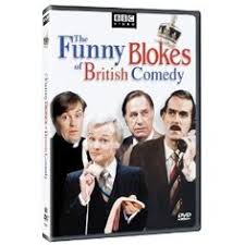 monty python british surreal comedy group who created monty