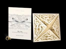 sles of wedding invitations the best wedding invitation styles of wedding invitations