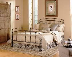 bed frames rustic beds for sale rustic log bed frame king size