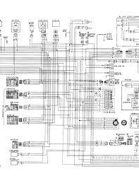 nissan vanette electrical wiring diagram wiring diagram midoriva