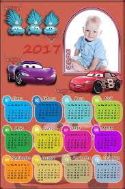 fotomontaje de calendario 2015 minions con foto hacer calendarios para photoshop calendario para el 2017 de cars para