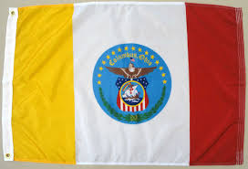 Baltimore County Flag Us City Flags For Sale Buy Municipal Flags Online