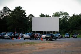 mountain home arkansas movie theaters drive in movie theaters in alabama drive in movie theaters in al