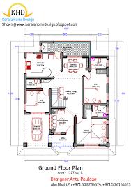 home plans free free home plans designs kerala 100 images kerala free house