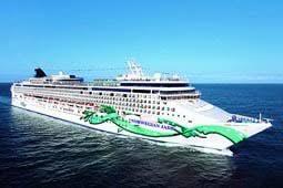 europe cruises europe cruise vacation deals cruisedirect