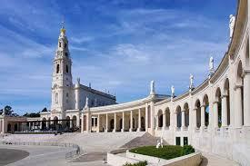 pilgrimage to fatima corinthia hotels go on a pilgrimage to fátima