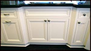 Pre Assembled Kitchen Units Gallery Kitchen Cabinetry Regency Espresso Ready To Assemble