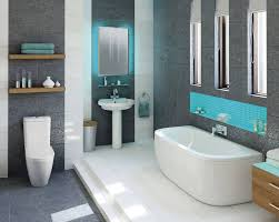 Cheap Bathroom Renovation Ideas by Easy Bathroom Makeovers A Simple Inexpensive Bathroom Makeover