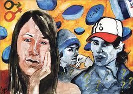 sildenafil la droga que cambió la vida sexual de los hombres