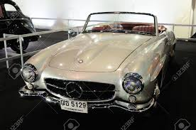 classic mercedes convertible bkk nov 28 mercedes benz 190 sl vintage convertible car