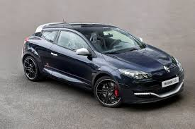 renault dezir price 2013 renault megane rs red bull rb8 edition review top speed