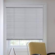 Average Price For Blinds 1 1 2