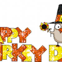 happy thanksgiving clipart page 4 clipart ideas reviews