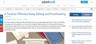 write academic papers for money 21 online tools and resources for academic essay writing 6 editing and proofreading tools for essay writer