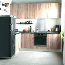 changer facade meuble cuisine changer facade meuble cuisine changer facade meuble cuisine changer