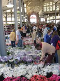 Flowers In Detroit - file eastern market detroit flower jpg wikimedia commons