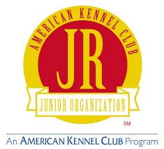 american eskimo dog rescue wichita ks upcoming junior clinics american kennel club