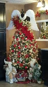 55 adorable tree decorating ideas to get your home ready