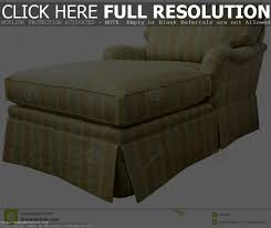 Reclining Sofa With Chaise Lounge by Sofas Center Decor Slipcovers For Sofas With Cushions Separate