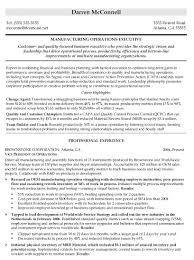 Best Entry Level Resume by Best Resume Entry Level Resume Maker Create Professional