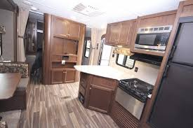 2018 keystone rv hideout 232lhs rear bath lightweight outdoor